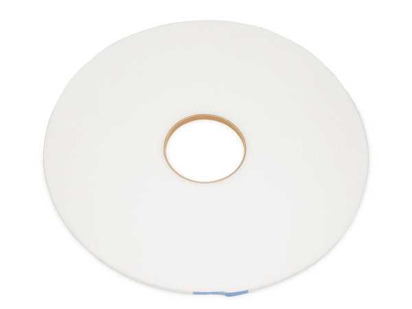 PE-Schallschutzband selbstklebend